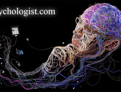 روانشناس وب یا وب سایکولوژیست (Web Psychologist) چه کسی است؟