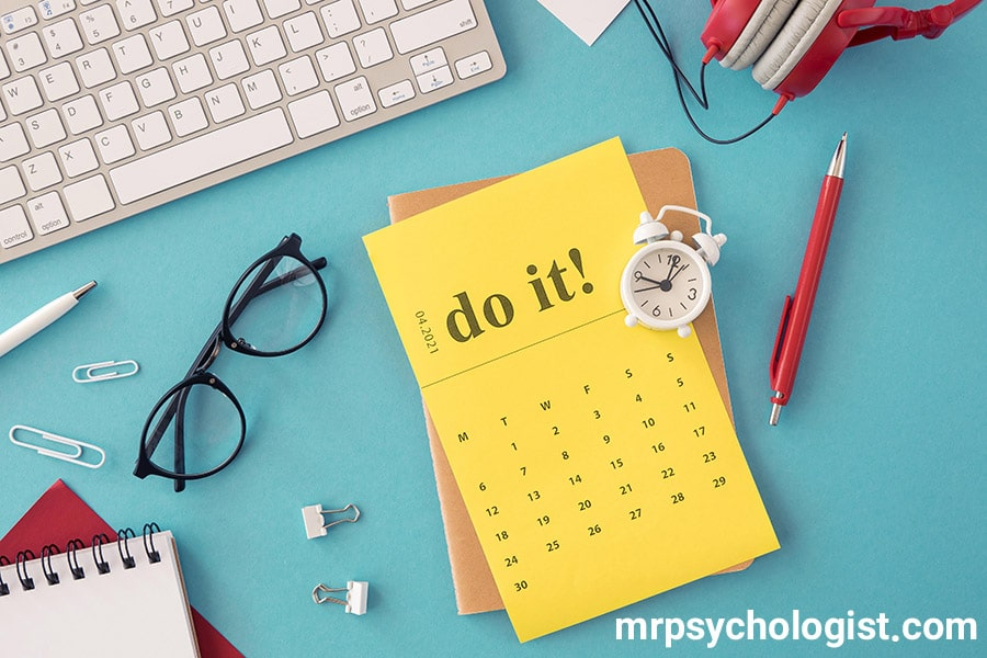 چرا به برنامه ریزی نیازمندیم؟ چرا باید برنامهریزی کنیم؟