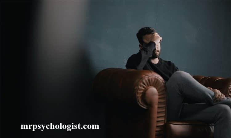 چرا جلسه روانکاوی رنجآور است و چگونه رنج را کاهش دهیم؟