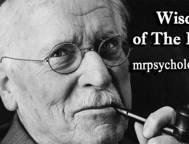 فیلم مستند روانشناسی یونگ؛ حکمت رویا Wisdom of The Dream