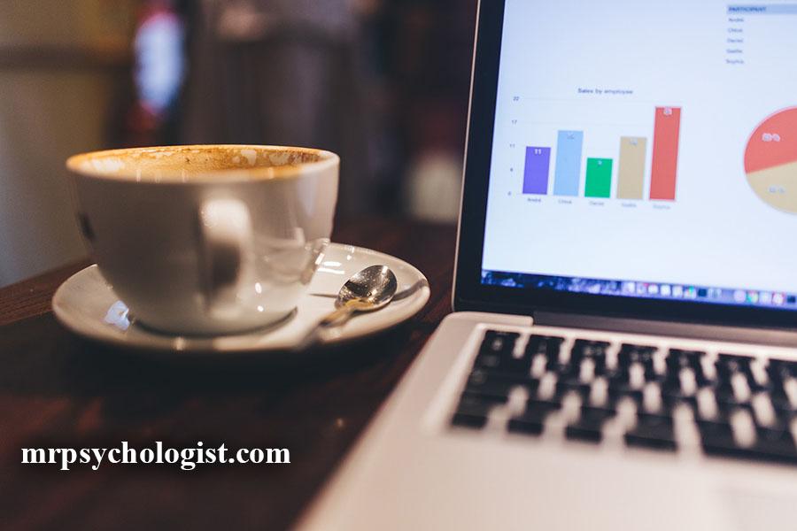 چرا در کافی شاپ بهتر کار میکنیم؟